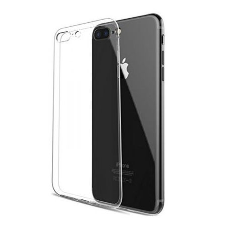 Husa TPU 0.3 mm Apple iPhone - Diverse modele